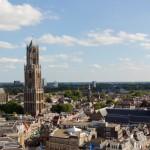 Leuke plekken in Utrecht – tips