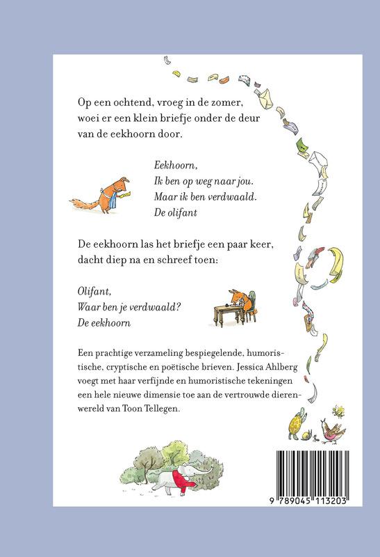 poëzie voor beginners - huis van belle