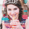 Belle Magazine Zomer#3A4209