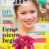 Belle-Magazine-LEnte-2014-coverlageres