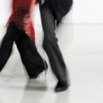 Hoe maak ik een choreografie?