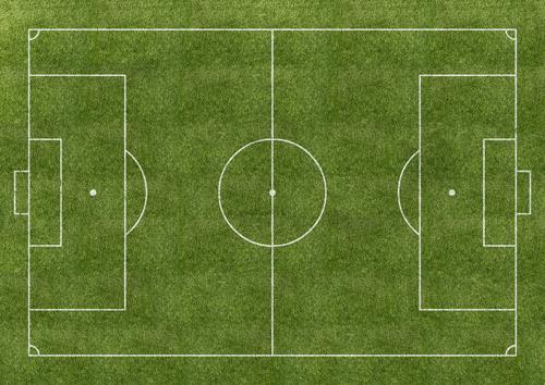 voetbal1