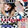 Belle-Magazine-5-cover-h-2-238×300