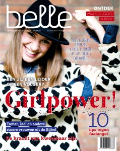 Belle-Magazine-5-cover-h-2-238x300