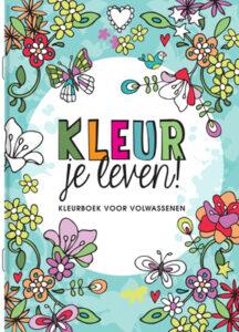 ARK_Kleurboek.indd