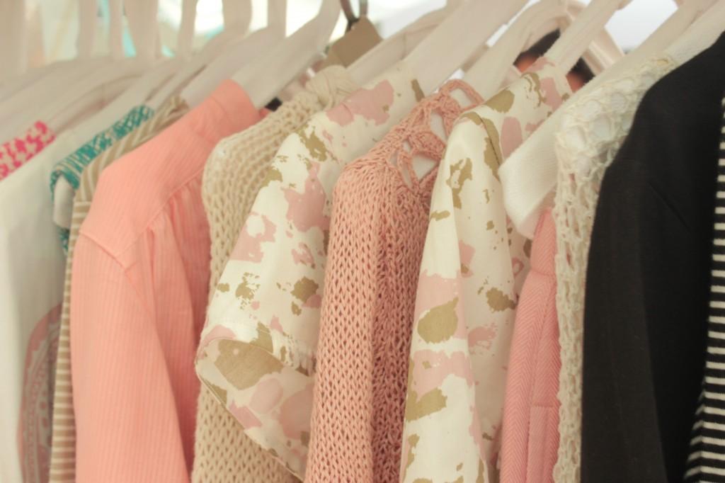 modefabriek_2