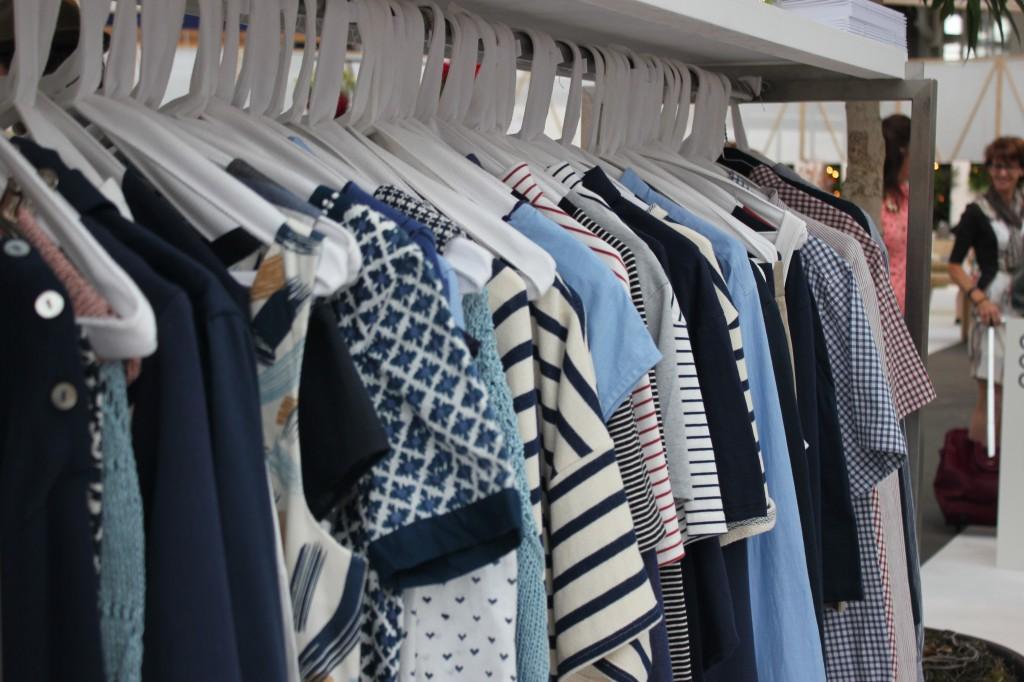 modefabriek_3