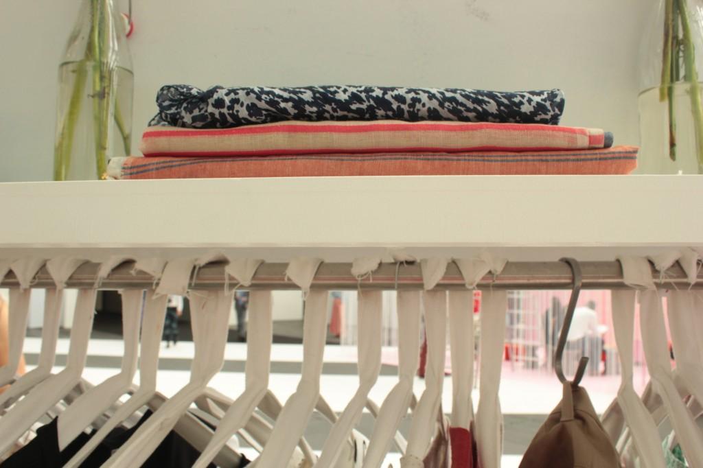 modefabriek_5