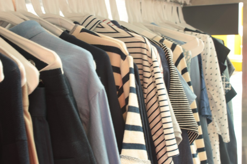 modefabriek_6