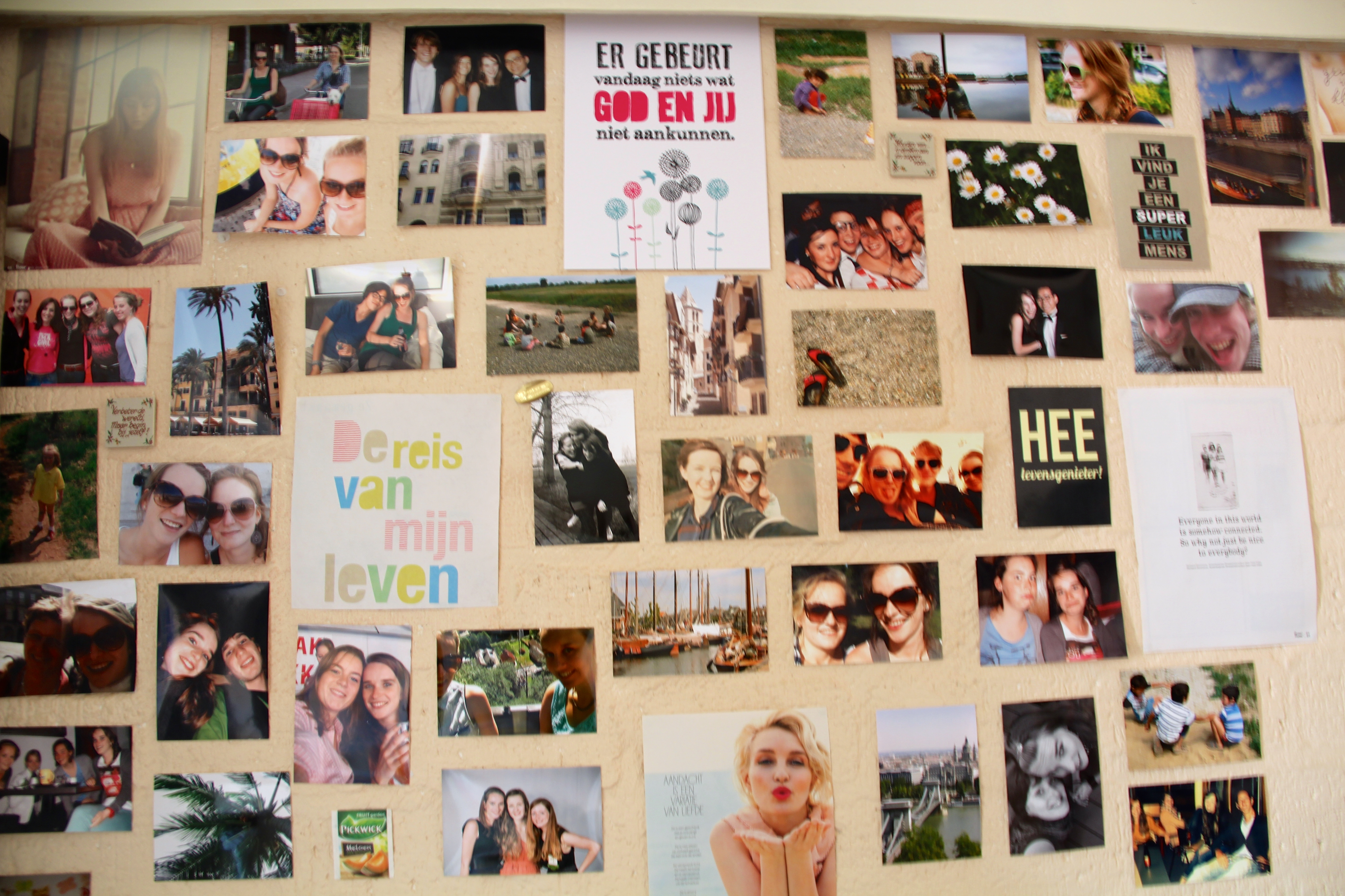 Leuke posters in slaapkamer. best mooie posters woonkamer fijne with
