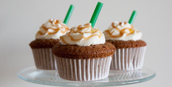 week 39 cupcakes koffie karamel header