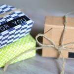 DIY – Origami #2