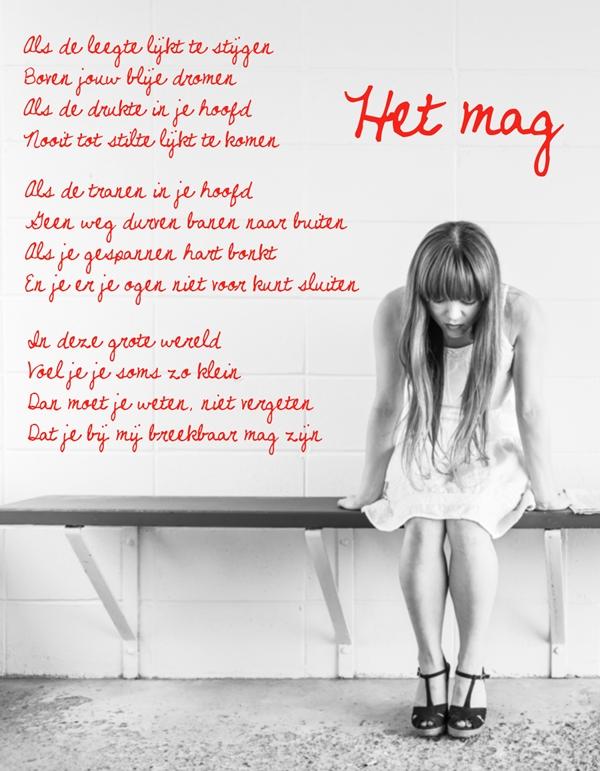Vaak Bekend Sterke Vrouw Gedicht VR49 | Belbin.Info KP41