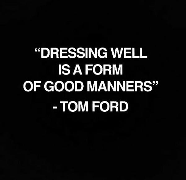 De 10 Leukste Fashion Quotes Huis Van Belle