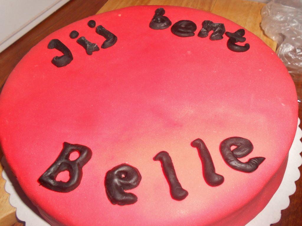 10_Elise_Jijbentbelletaart_16