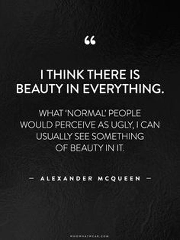 Citaten Zoeken Instagram : Verbazingwekkende instagram citaten en onderschrift ideeën van a tot z