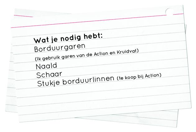 kaartjes-DIY_annalauraborduren