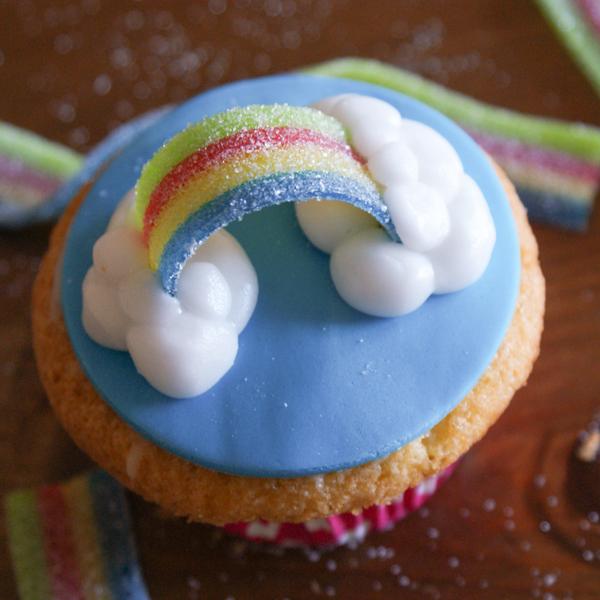 regenboog_zure_matten_cupcakes