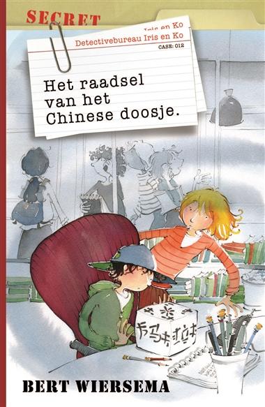 9789085432838-het-raadsel-van-het-chinese-doosje