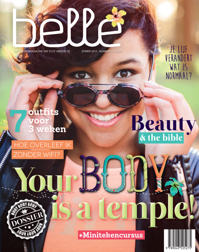 02 Belle Magazine 8 woonkamer d.indd