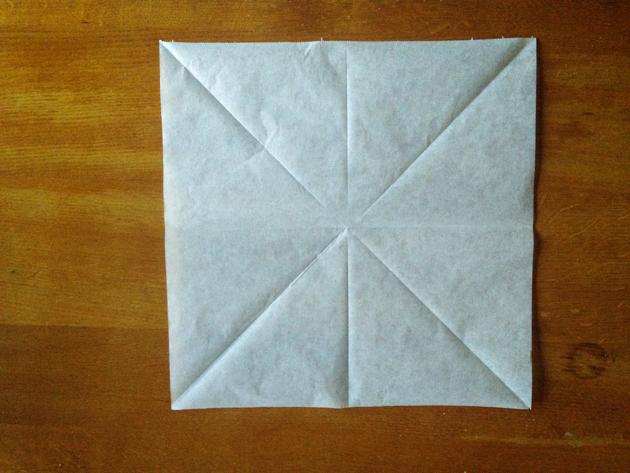 DIY-bakvorm-origami-3