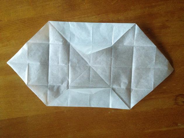 DIY-bakvorm-origami-6