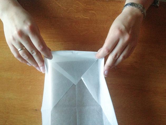 DIY-bakvorm-origami-8