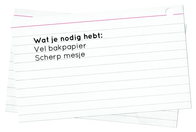kaartjes-DIY