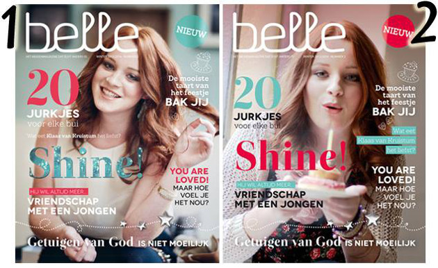 belle2cover