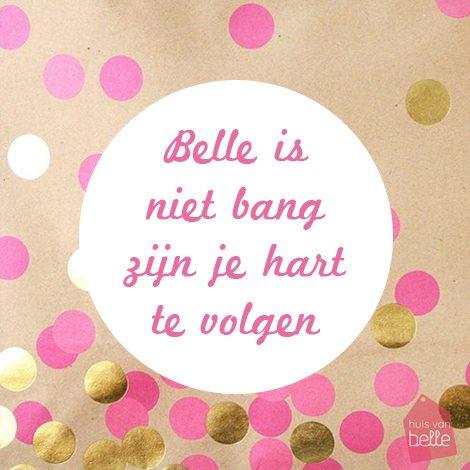 bellebang