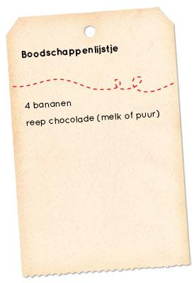 boodschappenlijstje-banaan-van-de-bbq