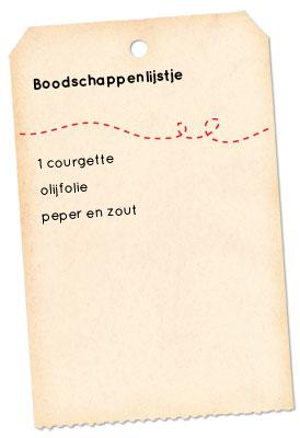 boodschappenlijstje-gegrilde-courgette