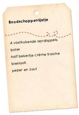 boodschappenlijstje-gepofte-aardappels