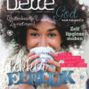 Belle Magazine 10 cover