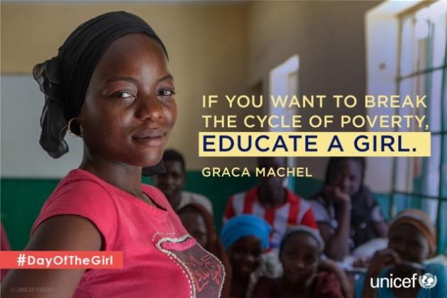 Educate-a-girl-IDGC_2015