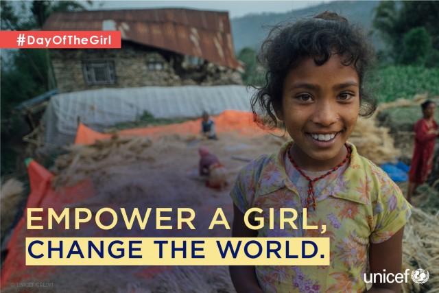 Empower-a-girl_IDGC2015