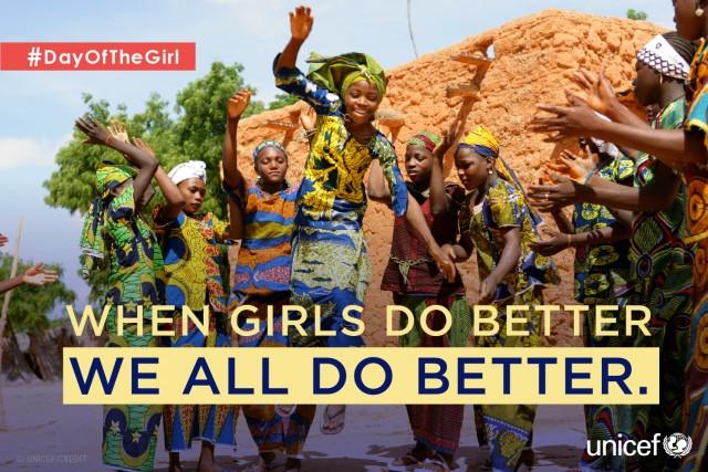 When_girls_do_better_IDGC-2015