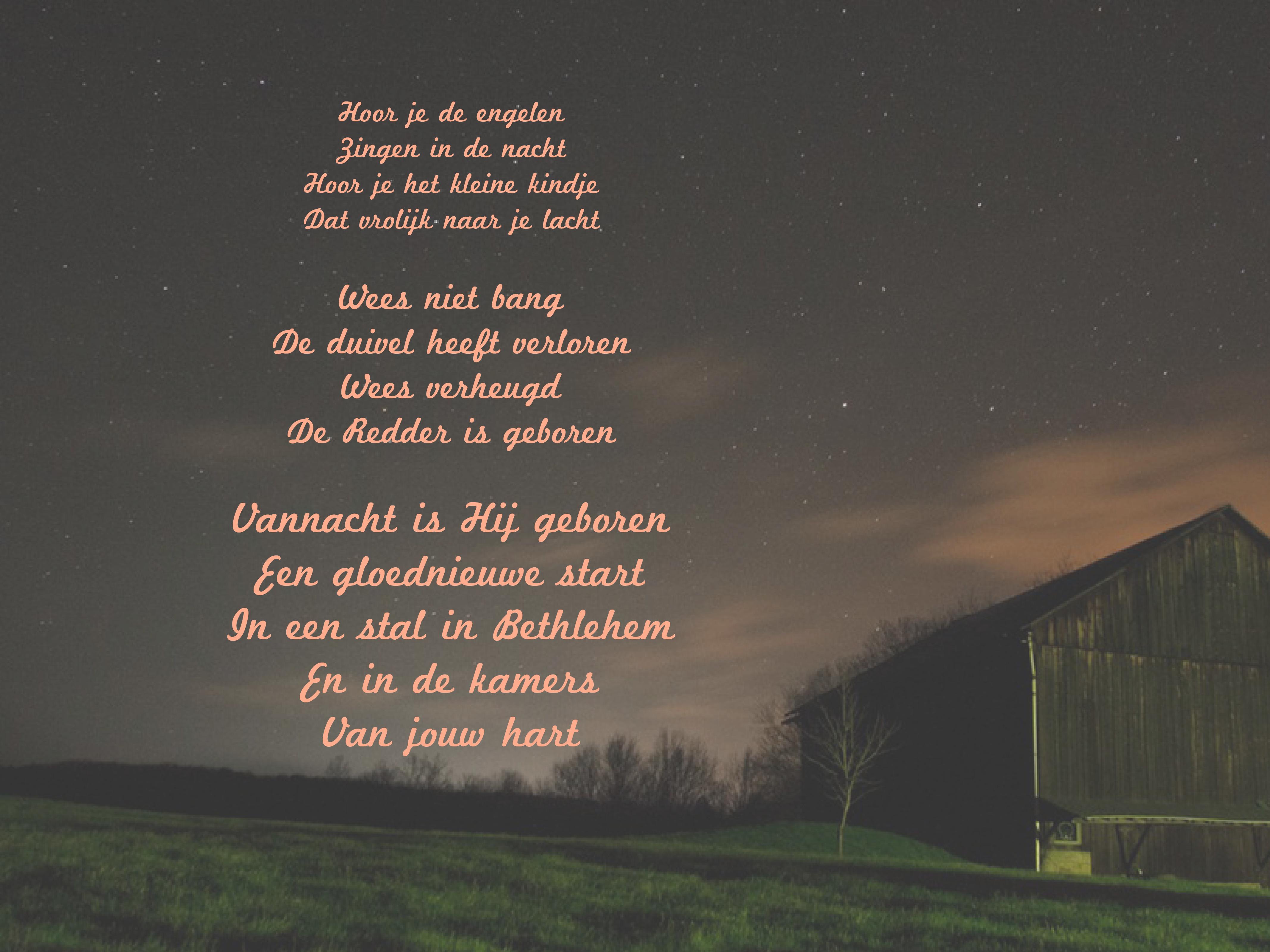 Gedicht Nieuwe Badkamer : Gedicht nieuwe badkamer u2013 devolonter.info