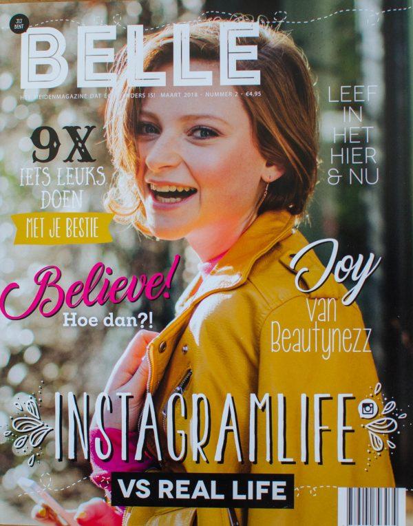Belle 2 (1)