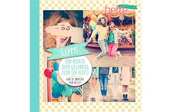 Belle-Happy_webshop