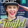 Belle-Magazine-2-cover