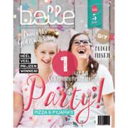 Belle1_2017