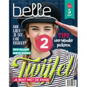Belle2_2017