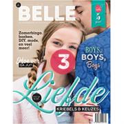 Belle_3