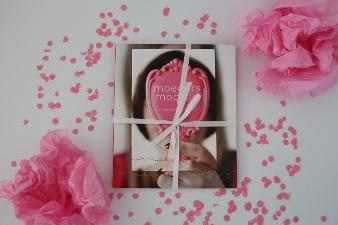 Boekje-Moeders-Mooiste-liggend-1