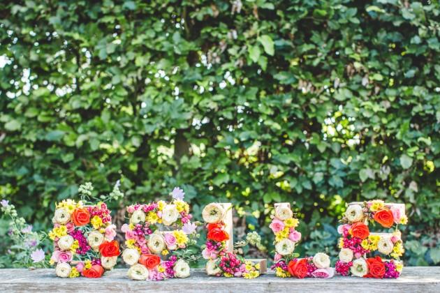 Klein formaat - Huis van Belle lente shoot door Nienke van Denderen Fotografie-1