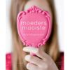 Moeders-mooiste_webshop