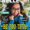 Belle 1 2018