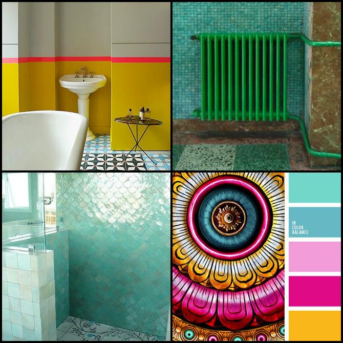 badkamers-colours