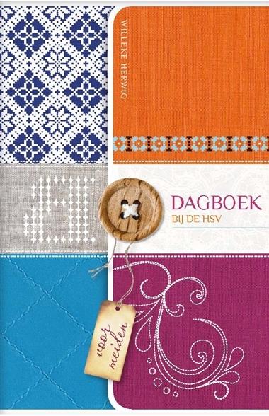 9789088970795-dagboek-bij-de-hsv-voor-meiden